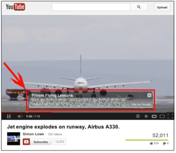 Ad on engine explodes_new